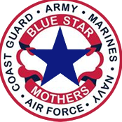 Blue Star Mothers of Northern New Jersey-NJ6